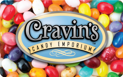 Cravins-Gift-Card