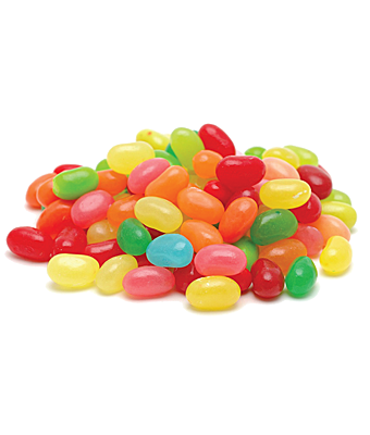 Candy Products